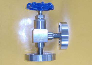 Swimming pools Cast Iron brass water stop valve manually driven